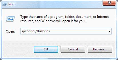 Fixing Chrometa installation issues